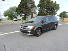 Model{id=2315, name='Grand Caravan', make=Make{id=569, name='Dodge', carDealerGroupId=1, catalogMakeId=37}, organizationIds=[1, 2, 3, 4, 5, 6, 7, 8, 9, 10, 11, 12, 13, 14, 15, 16, 17, 19, 20, 21, 22, 23, 24, 30, 31, 32, 34, 35, 36, 37, 38, 39, 40, 41, 42, 43, 44, 45, 46, 47, 48, 49, 50, 51, 52, 53, 54, 57, 59, 60, 61, 63, 64, 65, 67, 71, 72, 81, 82, 84, 86, 87, 88, 89, 90, 91, 92, 94, 95, 96, 97, 99, 100, 101, 102, 103, 105, 106, 107, 108, 109, 110, 112, 113, 114, 115, 117, 118, 121, 123, 125, 126, 129, 132, 135, 138, 144, 145, 147, 149, 150, 153, 155, 156, 158, 160, 161, 162, 163, 165, 166, 167, 168, 169, 170, 173, 174, 176, 177, 178, 180, 181, 182, 183, 184, 185, 186, 187, 189, 191, 192, 193, 195, 196, 197, 198, 200, 202, 203, 205, 207, 208, 209, 210, 212, 213, 214, 216, 217, 218, 219, 220, 221, 222, 223, 224, 225, 226, 227, 228, 229, 231, 232, 233, 235, 236, 237, 239, 241, 243, 244, 246, 247, 248, 249, 253, 254, 255, 256, 258, 260, 261, 262, 263, 264, 269, 270, 272, 274, 275, 276, 277, 278, 280, 283, 284, 285, 287, 288, 289, 290, 293, 294, 296, 298, 300, 303, 304, 307, 311, 312, 313, 314, 318, 319, 320, 321, 322, 323, 324, 326, 327, 328, 330, 331, 332, 333, 334, 335, 336, 338, 340, 342, 343, 344, 345, 346, 347, 349, 351, 352, 353, 354, 355, 356, 357, 358, 359, 360, 361, 363, 365, 369, 370, 372, 374, 375, 376, 377, 378, 380, 382, 383, 384, 385, 386, 389, 390, 394, 395, 397, 398, 399, 402, 403, 404, 407, 408, 409, 410, 411, 414, 415, 420, 427, 429, 430, 433, 434, 435, 437, 439, 440, 441, 442, 443, 444, 445, 446, 448, 449, 451, 452, 453, 455, 457, 458, 459, 462, 463, 464, 466, 468, 470, 471, 473, 474, 477, 478, 481, 483, 489, 492, 493, 494, 496, 497, 499, 502, 506, 508, 517, 518, 520, 524, 530, 533, 539, 541, 545, 546, 547, 552, 553, 556, 563, 565, 568, 571, 577, 578, 579, 580, 591, 592, 593, 594, 595, 596, 600, 604, 610, 612, 615, 626, 627, 632, 636, 637, 641, 646, 649, 650, 652, 654, 657, 658, 667, 668, 669, 676], catalogModelId=667}