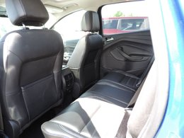 Used 2017 Ford Escape Se 199 Bi Weekly In Used