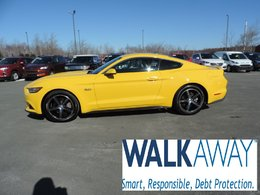 Model{id=2379, name='Mustang', make=Make{id=562, name='Ford', carDealerGroupId=2, catalogMakeId=33}, organizationIds=[1, 2, 4, 5, 6, 7, 9, 10, 11, 12, 13, 14, 15, 16, 17, 18, 19, 20, 22, 23, 24, 30, 31, 32, 34, 35, 36, 37, 38, 39, 41, 43, 44, 45, 46, 47, 49, 51, 52, 53, 54, 57, 59, 61, 65, 67, 68, 70, 71, 72, 74, 81, 82, 84, 86, 87, 88, 89, 91, 92, 94, 95, 96, 97, 99, 100, 101, 102, 103, 105, 106, 107, 108, 109, 110, 112, 113, 114, 117, 118, 123, 125, 129, 130, 132, 135, 138, 144, 145, 149, 150, 152, 153, 155, 156, 158, 160, 162, 164, 166, 167, 169, 170, 173, 174, 175, 176, 177, 178, 180, 181, 182, 183, 184, 185, 186, 187, 189, 191, 192, 193, 197, 198, 200, 202, 203, 205, 207, 208, 209, 210, 213, 214, 216, 217, 218, 219, 220, 221, 222, 223, 224, 225, 226, 227, 229, 231, 233, 234, 235, 237, 241, 243, 244, 246, 247, 249, 253, 255, 258, 260, 261, 262, 263, 264, 269, 270, 272, 275, 276, 280, 283, 284, 288, 289, 293, 294, 295, 296, 297, 298, 300, 303, 304, 307, 311, 312, 314, 315, 318, 320, 322, 323, 324, 327, 332, 333, 336, 338, 340, 342, 343, 344, 345, 346, 347, 350, 352, 353, 354, 355, 357, 363, 365, 367, 368, 372, 373, 374, 375, 376, 384, 386, 389, 390, 394, 395, 397, 398, 399, 402, 403, 407, 410, 411, 414, 415, 420, 422, 425, 427, 429, 430, 434, 435, 437, 439, 441, 443, 445, 449, 458, 459, 464, 470, 477, 483, 493, 495, 496, 497, 498, 499, 517, 528, 530, 535, 544, 551, 552, 556, 561, 568, 571, 575, 577], catalogModelId=645}