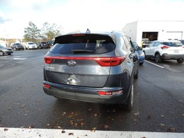 Model{id=2401, name='Sportage', make=Make{id=597, name='Kia', carDealerGroupId=1, catalogMakeId=1}, organizationIds=[1, 2, 3, 4, 5, 6, 7, 8, 9, 10, 11, 12, 13, 15, 16, 17, 19, 20, 21, 23, 24, 30, 31, 35, 36, 37, 38, 39, 40, 41, 43, 44, 46, 49, 52, 53, 57, 59, 63, 65, 68, 71, 72, 81, 86, 87, 88, 89, 90, 91, 92, 94, 95, 96, 97, 98, 99, 100, 102, 105, 106, 107, 109, 112, 113, 114, 115, 125, 126, 132, 135, 149, 150, 152, 153, 154, 155, 156, 158, 162, 163, 165, 166, 167, 168, 169, 170, 173, 177, 178, 180, 181, 182, 183, 184, 185, 186, 187, 189, 192, 193, 195, 196, 197, 198, 200, 203, 205, 209, 210, 212, 213, 214, 216, 217, 218, 219, 220, 221, 222, 223, 225, 226, 227, 228, 229, 231, 233, 235, 236, 237, 239, 241, 243, 244, 246, 247, 249, 251, 253, 254, 255, 258, 260, 261, 262, 263, 269, 270, 272, 274, 275, 277, 283, 284, 287, 288, 289, 290, 293, 294, 296, 298, 300, 303, 304, 311, 312, 313, 314, 318, 319, 320, 322, 323, 328, 329, 330, 331, 332, 333, 335, 336, 340, 342, 343, 344, 346, 347, 349, 350, 351, 352, 353, 354, 357, 361, 363, 372, 373, 374, 375, 376, 384, 386, 390, 394, 397, 398, 402, 410, 411, 414, 415, 420, 427, 429, 430, 433, 434, 439, 441, 442, 444, 445, 446, 450, 451, 452, 454, 457, 458, 459, 464, 470, 473, 474, 493, 494, 497, 499, 511, 530, 540, 541, 559, 570, 571, 591, 592, 593, 596, 604, 615, 622, 629, 632], catalogModelId=10}