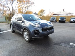 Model{id=2401, name='Sportage', make=Make{id=597, name='Kia', carDealerGroupId=1, catalogMakeId=1}, organizationIds=[1, 2, 3, 4, 5, 6, 7, 8, 9, 10, 11, 12, 13, 15, 16, 17, 19, 20, 21, 23, 24, 30, 31, 35, 36, 37, 38, 39, 40, 41, 43, 44, 46, 49, 52, 53, 57, 59, 63, 65, 68, 71, 72, 81, 86, 87, 88, 89, 90, 91, 92, 94, 95, 96, 97, 98, 99, 100, 102, 105, 106, 107, 109, 112, 113, 114, 115, 125, 126, 132, 135, 149, 150, 152, 153, 154, 155, 156, 158, 162, 163, 165, 166, 167, 168, 169, 170, 173, 177, 178, 180, 181, 182, 183, 184, 185, 186, 187, 189, 192, 193, 195, 196, 197, 198, 200, 203, 205, 209, 210, 212, 213, 214, 216, 217, 218, 219, 220, 221, 222, 223, 225, 226, 227, 228, 229, 231, 233, 235, 236, 237, 239, 241, 243, 244, 246, 247, 249, 251, 253, 254, 255, 258, 260, 261, 262, 263, 269, 270, 272, 274, 275, 277, 283, 284, 287, 288, 289, 290, 293, 294, 296, 298, 300, 303, 304, 311, 312, 313, 314, 319, 320, 322, 323, 328, 329, 330, 331, 332, 333, 335, 336, 340, 342, 343, 344, 346, 347, 349, 350, 351, 352, 353, 354, 357, 361, 363, 372, 373, 374, 375, 376, 384, 386, 390, 394, 397, 398, 402, 410, 411, 414, 415, 420, 427, 429, 430, 433, 434, 439, 441, 442, 444, 445, 446, 450, 451, 452, 454, 457, 458, 459, 464, 470, 473, 474, 493, 497, 499, 511, 530, 540, 541, 559, 570, 571, 591, 593, 596, 629, 632], catalogModelId=10}
