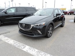 Model{id=28122, name='CX-3', make=Make{id=567, name='Mazda', carDealerGroupId=6, catalogMakeId=6}, organizationIds=[1, 2, 4, 5, 7, 9, 11, 12, 15, 16, 19, 20, 24, 30, 35, 38, 41, 43, 53, 57, 65, 71, 86, 94, 96, 97, 101, 102, 106, 109, 112, 115, 135, 149, 155, 156, 160, 162, 163, 166, 167, 169, 170, 173, 177, 180, 182, 186, 193, 202, 203, 205, 208, 209, 210, 213, 214, 217, 218, 220, 221, 222, 226, 231, 233, 235, 236, 237, 241, 243, 244, 249, 253, 254, 258, 263, 270, 275, 278, 284, 293, 294, 296, 303, 304, 307, 314, 318, 320, 322, 323, 327, 330, 332, 333, 336, 343, 344, 345, 346, 347, 349, 352, 353, 354, 357, 361, 372, 374, 375, 390, 399, 408, 410, 414, 415, 420, 427, 429, 434, 441, 443, 445, 448, 449, 450, 451, 454, 455, 457, 458, 470, 471, 474, 481, 492, 497, 499, 506, 508, 516, 517, 520, 530, 533, 539, 547, 571, 593, 604, 612, 615, 621, 632, 633, 634, 636, 637, 641, 642, 643, 644, 645, 646, 647, 649, 650, 651, 652, 653, 654, 655, 656, 657, 668], catalogModelId=null}