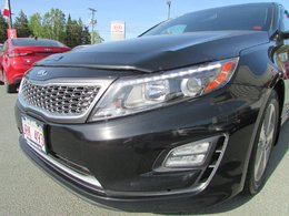 Model{id=3055, name='Optima Hybrid', make=Make{id=597, name='Kia', carDealerGroupId=1, catalogMakeId=1}, organizationIds=[1, 2, 5, 6, 8, 12, 17, 20, 24, 52, 53, 65, 86, 92, 95, 96, 109, 112, 155, 156, 165, 173, 182, 184, 186, 187, 193, 196, 198, 203, 210, 213, 214, 216, 217, 218, 220, 229, 237, 239, 241, 253, 254, 263, 275, 284, 287, 288, 290, 296, 298, 303, 307, 311, 313, 320, 323, 329, 333, 334, 343, 352, 354, 357, 398, 402, 411, 430, 433, 441, 443, 445, 447, 449, 470, 497, 539, 571, 650, 652], catalogModelId=582}