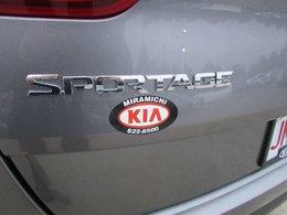Model{id=44381, name='Sportage -FWD', make=Make{id=597, name='Kia', carDealerGroupId=1, catalogMakeId=1}, organizationIds=[216], catalogModelId=null}