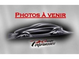Ford Ranger Sport  2011