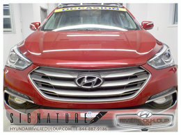 Model{id=26408, name='Santa Fe Sport', make=Make{id=563, name='Hyundai', carDealerGroupId=2, catalogMakeId=9}, organizationIds=[1, 2, 4, 5, 6, 7, 9, 12, 13, 15, 16, 17, 19, 20, 23, 24, 30, 35, 38, 39, 41, 43, 45, 53, 54, 57, 65, 71, 74, 81, 84, 86, 91, 94, 95, 96, 99, 101, 102, 105, 106, 109, 112, 113, 115, 121, 135, 149, 152, 153, 155, 156, 162, 166, 167, 168, 170, 173, 176, 178, 181, 182, 184, 187, 189, 193, 195, 196, 198, 203, 205, 210, 212, 213, 218, 219, 220, 221, 222, 223, 224, 225, 226, 227, 228, 229, 231, 233, 235, 236, 237, 240, 244, 246, 249, 251, 253, 254, 255, 258, 261, 262, 263, 264, 269, 270, 271, 273, 274, 275, 283, 284, 285, 288, 290, 293, 294, 296, 298, 299, 300, 303, 304, 307, 311, 312, 313, 314, 318, 320, 321, 322, 323, 324, 326, 327, 331, 333, 334, 335, 338, 342, 343, 344, 346, 347, 350, 351, 352, 353, 354, 356, 357, 358, 360, 361, 363, 372, 374, 375, 378, 383, 385, 390, 391, 394, 402, 404, 410, 411, 414, 415, 417, 419, 429, 430, 433, 436, 438, 439, 440, 441, 443, 445, 446, 448, 449, 452, 453, 454, 455, 457, 458, 459, 464, 471, 473, 474, 475, 477, 481, 483, 495, 496, 497, 499, 506, 508, 518, 520, 530, 535, 544, 546, 547, 551, 561, 565, 568, 571, 579, 591, 593, 595, 596, 604, 607, 612, 632, 642, 644, 652, 661], catalogModelId=900}