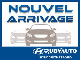 2013 Hyundai Elantra Coupe GLS, SIÈGES CHAUFFANTS, BLUETOOTH, TOIT OUVRANT,