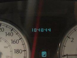 Model{id=2656, name='300', make=Make{id=571, name='Chrysler', carDealerGroupId=1, catalogMakeId=36}, organizationIds=[1, 2, 4, 5, 6, 7, 9, 12, 13, 14, 15, 16, 17, 19, 20, 24, 30, 31, 35, 37, 38, 39, 40, 41, 42, 43, 44, 47, 48, 49, 51, 52, 53, 54, 57, 59, 61, 63, 65, 71, 72, 81, 84, 86, 87, 88, 89, 91, 92, 94, 95, 96, 98, 99, 100, 101, 102, 103, 105, 106, 107, 108, 109, 110, 112, 113, 117, 118, 123, 125, 129, 132, 135, 138, 147, 148, 149, 150, 153, 155, 156, 158, 160, 162, 163, 165, 167, 168, 174, 177, 180, 181, 182, 185, 187, 192, 197, 200, 203, 205, 210, 212, 213, 214, 217, 218, 219, 220, 221, 222, 223, 225, 227, 228, 229, 231, 232, 233, 235, 237, 241, 244, 246, 247, 253, 254, 255, 258, 260, 261, 262, 263, 269, 271, 272, 275, 277, 283, 284, 289, 293, 294, 296, 303, 311, 312, 314, 319, 320, 322, 323, 327, 332, 333, 336, 343, 345, 346, 352, 353, 354, 357, 369, 375, 377, 378, 379, 380, 383, 386, 390, 395, 402, 403, 410, 411, 414, 415, 420, 427, 430, 438, 439, 441, 445, 449, 457, 458, 459, 460, 462, 464, 468, 471, 474, 481, 493, 499, 518, 528, 530, 539, 544, 545, 551, 552, 556, 561, 565, 571, 579, 580, 592, 600, 604, 615, 626, 632, 654, 658], catalogModelId=660}