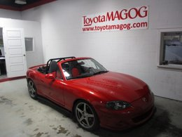 Model{id=25428, name='MX-5 Miata', make=Make{id=567, name='Mazda', carDealerGroupId=6, catalogMakeId=6}, organizationIds=[1, 2, 5, 9, 12, 15, 19, 30, 39, 106, 121, 123, 135, 162, 166, 169, 173, 174, 177, 184, 186, 203, 205, 208, 210, 218, 219, 222, 226, 233, 235, 236, 237, 249, 258, 261, 262, 263, 278, 330, 346, 354, 357, 387, 407, 415, 434, 471, 476, 492, 517, 551, 604], catalogModelId=65}