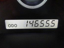 Model{id=3370, name='FJ Cruiser', make=Make{id=589, name='Toyota', carDealerGroupId=1, catalogMakeId=32}, organizationIds=[1, 3, 4, 5, 6, 10, 12, 19, 20, 21, 24, 30, 38, 39, 42, 44, 49, 51, 53, 54, 57, 64, 67, 68, 71, 72, 84, 87, 92, 94, 95, 96, 97, 98, 99, 101, 102, 103, 105, 107, 109, 112, 114, 125, 126, 132, 138, 149, 151, 153, 156, 158, 160, 162, 163, 167, 170, 174, 177, 181, 187, 197, 202, 205, 209, 210, 216, 218, 221, 222, 227, 228, 240, 243, 247, 258, 260, 262, 263, 270, 272, 276, 284, 289, 290, 304, 313, 314, 318, 319, 321, 322, 323, 327, 333, 343, 344, 350, 352, 358, 359, 361, 394, 400, 402, 410, 420, 425, 427, 435, 441, 447, 449, 466, 481, 483, 496, 497, 499, 539, 541, 551, 559, 571, 600, 604, 616, 630, 664], catalogModelId=625}
