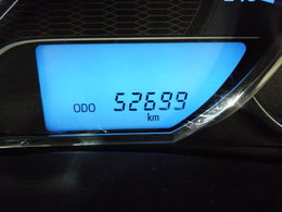 Model{id=2626, name='Corolla', make=Make{id=589, name='Toyota', carDealerGroupId=1, catalogMakeId=32}, organizationIds=[1, 2, 3, 4, 5, 6, 7, 8, 9, 10, 11, 12, 13, 14, 15, 16, 17, 18, 19, 20, 21, 22, 23, 24, 30, 31, 32, 34, 35, 36, 37, 38, 39, 40, 41, 42, 43, 44, 45, 46, 47, 48, 49, 50, 51, 52, 53, 54, 57, 59, 60, 61, 63, 64, 65, 67, 68, 71, 72, 74, 81, 84, 86, 87, 88, 89, 90, 91, 92, 94, 95, 96, 97, 99, 101, 102, 103, 105, 106, 107, 108, 109, 112, 113, 114, 115, 117, 118, 121, 123, 125, 126, 129, 131, 132, 135, 138, 144, 147, 148, 149, 150, 151, 152, 153, 154, 155, 156, 158, 160, 162, 163, 164, 165, 166, 167, 168, 169, 170, 173, 174, 176, 177, 178, 180, 181, 182, 183, 184, 185, 186, 187, 189, 191, 192, 193, 195, 196, 197, 198, 200, 202, 203, 205, 208, 209, 210, 212, 213, 214, 216, 217, 218, 219, 220, 221, 222, 223, 224, 225, 226, 227, 228, 229, 230, 231, 232, 233, 235, 236, 237, 239, 240, 241, 243, 244, 246, 247, 249, 251, 253, 254, 255, 258, 260, 261, 262, 263, 264, 269, 270, 271, 272, 274, 275, 276, 277, 278, 280, 283, 284, 285, 287, 288, 289, 290, 293, 294, 295, 296, 298, 300, 303, 304, 307, 311, 312, 313, 314, 318, 319, 320, 321, 322, 323, 324, 326, 327, 330, 331, 332, 333, 334, 335, 336, 338, 340, 343, 344, 345, 346, 347, 349, 350, 351, 352, 353, 354, 356, 357, 358, 359, 360, 361, 363, 364, 365, 368, 372, 373, 374, 375, 376, 377, 384, 386, 387, 390, 394, 395, 397, 398, 400, 402, 404, 407, 408, 410, 411, 414, 415, 417, 420, 425, 427, 429, 430, 434, 435, 436, 438, 439, 440, 441, 442, 443, 445, 446, 447, 448, 449, 450, 451, 452, 454, 457, 458, 459, 460, 462, 463, 464, 470, 471, 475, 476, 477, 478, 481, 483, 484, 489, 493, 494, 495, 496, 497, 499, 506, 508, 517, 518, 520, 521, 524, 526, 528, 530, 533, 539, 540, 541, 543, 544, 546, 552, 553, 556, 557, 558, 561, 563, 564, 565, 570, 571, 572, 575, 578, 579, 580, 581, 592, 593, 600, 604, 606, 610, 612, 615, 616, 626, 630, 632, 639, 654, 661], catalogModelId=609}