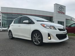 Model{id=2622, name='Yaris', make=Make{id=589, name='Toyota', carDealerGroupId=1, catalogMakeId=32}, organizationIds=[1, 2, 3, 4, 5, 6, 7, 8, 9, 10, 11, 12, 13, 14, 15, 16, 17, 18, 19, 20, 21, 22, 23, 24, 30, 31, 34, 35, 36, 37, 38, 39, 40, 41, 43, 44, 45, 46, 47, 48, 49, 50, 51, 52, 53, 54, 57, 59, 60, 61, 63, 64, 65, 67, 71, 72, 81, 84, 86, 87, 88, 89, 90, 91, 92, 94, 95, 96, 97, 98, 99, 100, 101, 102, 103, 105, 106, 107, 108, 109, 110, 112, 113, 114, 115, 117, 118, 121, 123, 125, 126, 129, 130, 131, 132, 135, 138, 148, 149, 150, 151, 153, 155, 156, 158, 160, 162, 163, 166, 167, 168, 169, 170, 173, 174, 177, 178, 180, 181, 182, 183, 184, 185, 186, 187, 189, 191, 193, 195, 196, 198, 200, 202, 203, 205, 209, 210, 213, 214, 217, 218, 219, 220, 221, 222, 223, 224, 225, 226, 227, 228, 229, 230, 231, 233, 235, 236, 237, 239, 240, 241, 246, 247, 248, 249, 251, 253, 254, 255, 258, 260, 261, 262, 263, 264, 268, 269, 270, 272, 283, 284, 288, 289, 293, 294, 295, 296, 298, 303, 304, 307, 312, 313, 314, 318, 319, 320, 321, 322, 323, 324, 328, 329, 330, 333, 336, 340, 343, 344, 345, 346, 347, 350, 352, 353, 354, 357, 358, 359, 360, 361, 363, 365, 370, 372, 374, 377, 384, 386, 387, 390, 394, 395, 397, 400, 402, 403, 404, 410, 414, 415, 419, 420, 425, 427, 429, 434, 435, 439, 440, 441, 442, 443, 445, 448, 449, 452, 454, 455, 458, 460, 462, 470, 477, 478, 481, 483, 493, 497, 499, 506, 517, 521, 524, 539, 541, 543, 557, 558, 564, 565, 568, 570, 571, 592, 600], catalogModelId=611}