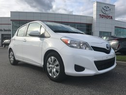 Model{id=2622, name='Yaris', make=Make{id=589, name='Toyota', carDealerGroupId=1, catalogMakeId=32}, organizationIds=[1, 2, 3, 4, 5, 6, 7, 8, 9, 10, 11, 12, 13, 14, 15, 16, 17, 18, 19, 20, 21, 22, 23, 24, 30, 31, 34, 35, 36, 37, 38, 39, 40, 41, 43, 44, 45, 46, 47, 48, 49, 50, 51, 52, 53, 54, 57, 59, 60, 61, 63, 64, 65, 67, 71, 72, 81, 84, 86, 87, 88, 89, 90, 91, 92, 94, 95, 96, 97, 98, 99, 100, 101, 102, 103, 105, 106, 107, 108, 109, 110, 112, 113, 114, 115, 117, 118, 121, 123, 125, 126, 129, 130, 131, 132, 135, 138, 148, 149, 150, 151, 153, 155, 156, 158, 160, 162, 163, 166, 167, 168, 169, 170, 173, 174, 177, 178, 180, 181, 182, 183, 184, 185, 186, 187, 189, 191, 193, 195, 196, 198, 200, 202, 203, 205, 209, 210, 213, 214, 217, 218, 219, 220, 221, 222, 223, 224, 225, 226, 227, 228, 229, 230, 231, 233, 235, 236, 237, 239, 240, 241, 246, 247, 248, 249, 251, 253, 254, 255, 258, 260, 261, 262, 263, 264, 268, 269, 270, 272, 283, 284, 288, 289, 293, 294, 295, 296, 298, 303, 304, 307, 312, 313, 314, 318, 319, 320, 321, 322, 323, 324, 328, 329, 330, 333, 336, 340, 343, 344, 345, 346, 347, 350, 352, 353, 354, 357, 358, 359, 360, 361, 363, 365, 370, 372, 374, 377, 384, 386, 387, 390, 394, 395, 397, 400, 402, 403, 404, 408, 410, 414, 415, 419, 420, 425, 427, 429, 434, 435, 439, 440, 441, 442, 443, 444, 445, 448, 449, 451, 452, 454, 455, 458, 460, 462, 470, 477, 478, 481, 483, 493, 497, 499, 506, 517, 521, 524, 526, 534, 539, 541, 543, 544, 553, 557, 558, 564, 565, 568, 570, 571, 592, 600, 616, 632, 639], catalogModelId=611}