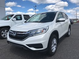 Model{id=2318, name='CR-V', make=Make{id=564, name='Honda', carDealerGroupId=2, catalogMakeId=15}, organizationIds=[1, 2, 3, 4, 5, 6, 7, 9, 10, 11, 12, 13, 14, 15, 16, 17, 19, 20, 21, 22, 23, 24, 30, 31, 32, 34, 35, 36, 38, 39, 40, 41, 42, 43, 44, 45, 46, 47, 48, 49, 50, 51, 52, 53, 54, 57, 59, 61, 63, 64, 65, 67, 68, 69, 71, 72, 74, 81, 84, 86, 87, 88, 89, 90, 91, 92, 94, 95, 96, 97, 98, 99, 100, 101, 102, 103, 105, 106, 107, 109, 112, 113, 114, 115, 117, 118, 121, 123, 125, 126, 129, 131, 132, 135, 138, 148, 149, 150, 151, 153, 155, 156, 158, 160, 162, 163, 164, 165, 166, 167, 168, 169, 170, 171, 173, 174, 177, 178, 180, 181, 182, 183, 184, 185, 186, 187, 189, 191, 192, 193, 195, 196, 197, 198, 200, 202, 203, 205, 208, 209, 210, 213, 214, 216, 217, 218, 219, 220, 221, 222, 223, 224, 225, 226, 227, 228, 229, 230, 231, 232, 233, 234, 235, 236, 237, 240, 241, 243, 244, 246, 247, 248, 249, 250, 251, 253, 254, 255, 258, 260, 261, 262, 263, 264, 269, 270, 272, 274, 275, 276, 278, 283, 284, 285, 287, 288, 290, 293, 294, 295, 296, 298, 300, 303, 304, 307, 311, 312, 313, 314, 315, 318, 319, 320, 321, 322, 323, 324, 326, 327, 332, 333, 334, 335, 336, 338, 340, 342, 343, 344, 345, 346, 347, 349, 350, 352, 353, 354, 357, 358, 359, 360, 361, 363, 370, 372, 374, 375, 386, 387, 388, 389, 390, 394, 395, 397, 398, 400, 402, 403, 404, 409, 410, 411, 414, 415, 417, 418, 420, 425, 427, 429, 430, 434, 435, 436, 437, 438, 439, 440, 441, 442, 443, 444, 445, 446, 447, 448, 449, 450, 451, 452, 453, 457, 458, 459, 460, 462, 464, 468, 470, 471, 473, 474, 476, 477, 478, 481, 483, 484, 485, 492, 493, 494, 497, 499, 502, 506, 508, 511, 516, 517, 520, 521, 524, 526, 529, 530, 533, 534, 539, 541, 543, 544, 545, 546, 547, 551, 552, 553, 556, 559, 561, 563, 565, 571, 578, 593, 594, 595, 600, 604, 607, 608, 612, 615, 617, 620, 631, 632, 633, 634, 636, 637, 641, 644, 646, 650, 651, 653, 654, 655, 657, 658, 659, 662, 664, 666, 667, 668, 669, 671, 673, 676], catalogModelId=560}