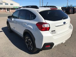 Model{id=28291, name='Crosstrek', make=Make{id=802, name='Subaru', carDealerGroupId=2, catalogMakeId=48}, organizationIds=[1, 2, 9, 19, 20, 24, 30, 35, 41, 43, 57, 60, 71, 86, 95, 162, 167, 180, 181, 182, 202, 205, 210, 213, 218, 220, 221, 228, 230, 232, 233, 243, 253, 270, 272, 293, 296, 303, 314, 319, 321, 322, 336, 343, 344, 350, 352, 356, 357, 359, 374, 402, 404, 415, 420, 427, 429, 434, 439, 441, 449, 451, 458, 475, 497, 498, 526, 530, 539, 544, 559, 570, 571, 595, 604, 633, 641, 657, 659, 660, 664], catalogModelId=null}