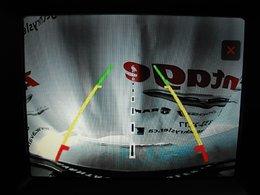 Model{id=40690, name='DURANGO GT', make=Make{id=569, name='Dodge', carDealerGroupId=1, catalogMakeId=37}, organizationIds=[5, 53, 518], catalogModelId=null}