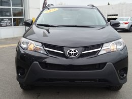 Model{id=2365, name='RAV4', make=Make{id=589, name='Toyota', carDealerGroupId=1, catalogMakeId=32}, organizationIds=[1, 2, 3, 4, 5, 6, 7, 8, 9, 10, 11, 12, 13, 14, 15, 16, 17, 19, 20, 21, 23, 24, 30, 31, 34, 35, 37, 38, 39, 40, 41, 42, 43, 44, 45, 46, 47, 49, 51, 52, 53, 54, 57, 59, 63, 64, 65, 67, 68, 71, 72, 74, 81, 84, 86, 87, 88, 89, 90, 91, 92, 94, 95, 96, 97, 98, 99, 100, 101, 102, 103, 105, 106, 107, 109, 112, 113, 114, 115, 117, 118, 121, 123, 125, 126, 129, 131, 135, 138, 144, 147, 149, 150, 151, 153, 154, 155, 156, 158, 160, 162, 163, 165, 166, 167, 168, 169, 170, 173, 174, 176, 177, 178, 180, 181, 182, 183, 184, 186, 187, 189, 191, 193, 195, 196, 197, 198, 200, 202, 203, 205, 208, 209, 210, 212, 213, 214, 216, 217, 218, 219, 220, 221, 222, 223, 224, 225, 226, 227, 228, 229, 230, 231, 232, 233, 235, 236, 237, 239, 240, 241, 243, 244, 246, 247, 249, 251, 253, 254, 255, 256, 258, 260, 261, 262, 263, 264, 269, 270, 271, 272, 273, 275, 276, 277, 278, 283, 284, 288, 289, 290, 293, 294, 295, 296, 298, 300, 303, 304, 307, 311, 312, 313, 314, 318, 319, 320, 321, 322, 323, 326, 327, 330, 331, 332, 333, 334, 336, 342, 343, 344, 345, 346, 347, 349, 350, 351, 352, 353, 354, 356, 357, 358, 359, 360, 361, 363, 364, 368, 372, 373, 374, 375, 377, 387, 390, 394, 395, 397, 398, 400, 402, 404, 410, 411, 414, 415, 417, 418, 420, 425, 427, 429, 430, 434, 435, 436, 437, 438, 439, 440, 441, 442, 443, 444, 445, 446, 447, 448, 449, 450, 451, 452, 453, 457, 458, 459, 460, 462, 464, 468, 470, 471, 473, 474, 475, 476, 477, 478, 481, 483, 484, 485, 492, 494, 496, 497, 499, 502, 511, 517, 518, 520, 521, 524, 526, 528, 529, 530, 539, 540, 541, 543, 544, 546, 547, 551, 552, 553, 555, 557, 558, 559, 563, 564, 565, 570, 571, 575, 580, 581, 591, 592, 593, 594, 595, 596, 600, 604, 608, 612, 616, 617, 626, 630, 632, 633, 637, 638, 639, 641, 643, 644, 649, 650, 652, 653, 654, 655, 657, 659, 664, 665, 667, 668, 669, 673, 676, 680, 685, 686], catalogModelId=622}