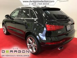 Model{id=27338, name='Q3', make=Make{id=774, name='Audi', carDealerGroupId=11, catalogMakeId=null}, organizationIds=[1, 5, 20, 24, 43, 45, 71, 82, 86, 91, 97, 98, 101, 102, 112, 115, 166, 167, 174, 182, 187, 200, 205, 210, 213, 219, 225, 228, 241, 243, 253, 263, 271, 272, 273, 296, 303, 304, 307, 314, 332, 336, 342, 352, 354, 363, 366, 372, 374, 398, 402, 411, 417, 422, 425, 427, 428, 429, 434, 438, 439, 440, 441, 442, 447, 449, 450, 451, 453, 456, 457, 458, 459, 460, 461, 468, 477, 481, 484, 492, 494, 497, 498, 528, 544, 551, 555, 571, 607, 615, 643, 659, 663, 683, 686, 704], catalogModelId=null}