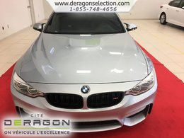 Model{id=27222, name='M4', make=Make{id=584, name='BMW', carDealerGroupId=1, catalogMakeId=51}, organizationIds=[1, 74, 82, 86, 160, 185, 205, 210, 296, 323, 342, 343, 352, 374, 434, 439, 441, 450, 481, 497, 544, 551, 552, 630], catalogModelId=null}