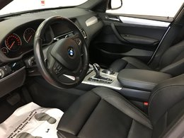 Model{id=26791, name='X4', make=Make{id=584, name='BMW', carDealerGroupId=1, catalogMakeId=51}, organizationIds=[17, 53, 70, 74, 94, 97, 160, 205, 213, 221, 237, 241, 243, 262, 263, 296, 314, 342, 343, 352, 420, 437, 439, 451, 497, 551], catalogModelId=976}