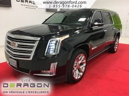 Model{id=6421, name='Escalade ESV', make=Make{id=798, name='Cadillac', carDealerGroupId=2, catalogMakeId=43}, organizationIds=[1, 9, 17, 19, 20, 31, 50, 53, 74, 82, 94, 112, 132, 160, 162, 192, 200, 210, 218, 222, 229, 243, 258, 260, 275, 296, 303, 314, 323, 327, 343, 394, 439, 441, 457, 458, 530, 544, 551, 563, 571], catalogModelId=768}