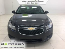 Model{id=2664, name='Cruze', make=Make{id=575, name='Chevrolet', carDealerGroupId=1, catalogMakeId=41}, organizationIds=[1, 2, 4, 5, 6, 7, 9, 10, 12, 13, 14, 15, 16, 17, 19, 20, 21, 22, 23, 24, 30, 31, 32, 34, 35, 36, 37, 38, 39, 41, 43, 44, 47, 48, 49, 50, 51, 52, 53, 54, 57, 59, 61, 63, 65, 71, 72, 81, 84, 86, 88, 89, 90, 91, 92, 94, 95, 96, 97, 99, 101, 102, 103, 105, 106, 107, 108, 109, 112, 113, 115, 117, 118, 121, 123, 125, 126, 129, 132, 135, 138, 147, 149, 151, 153, 155, 156, 158, 160, 162, 163, 165, 166, 167, 168, 169, 170, 173, 174, 177, 180, 181, 182, 183, 184, 185, 186, 187, 191, 192, 193, 195, 196, 197, 198, 200, 202, 203, 205, 209, 210, 212, 213, 214, 216, 217, 218, 219, 220, 221, 222, 223, 224, 225, 226, 227, 229, 230, 231, 232, 233, 235, 236, 237, 239, 241, 244, 246, 247, 249, 253, 254, 255, 256, 258, 260, 261, 262, 263, 264, 269, 270, 271, 272, 273, 274, 275, 276, 278, 280, 283, 284, 287, 288, 289, 290, 293, 294, 296, 298, 303, 304, 307, 311, 312, 313, 314, 317, 318, 319, 320, 321, 322, 323, 324, 327, 330, 331, 333, 334, 335, 336, 340, 342, 343, 344, 346, 347, 349, 350, 352, 353, 354, 356, 357, 358, 359, 360, 361, 363, 364, 365, 372, 374, 378, 384, 386, 389, 390, 394, 395, 398, 402, 403, 408, 410, 411, 414, 415, 417, 420, 422, 427, 429, 430, 433, 434, 435, 436, 439, 440, 441, 442, 445, 446, 448, 449, 452, 453, 454, 457, 458, 459, 462, 463, 464, 470, 471, 473, 474, 477, 478, 481, 484, 485, 492, 493, 494, 496, 497, 499, 506, 517, 520, 526, 530, 533, 534, 535, 537, 541, 543, 552, 556, 559, 561, 563, 565, 571, 572, 576, 579, 591, 592, 593, 596, 604, 607, 608, 626, 627, 632, 642, 644, 646, 649, 650, 652, 653, 659, 661, 666, 667, 668, 669], catalogModelId=750}