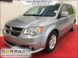 Model{id=2315, name='Grand Caravan', make=Make{id=569, name='Dodge', carDealerGroupId=1, catalogMakeId=37}, organizationIds=[1, 2, 3, 4, 5, 6, 7, 8, 9, 10, 11, 12, 13, 14, 15, 16, 17, 19, 20, 21, 22, 23, 24, 30, 31, 32, 34, 35, 36, 37, 38, 39, 40, 41, 42, 43, 44, 45, 46, 47, 48, 49, 50, 51, 52, 53, 54, 57, 59, 60, 61, 63, 64, 65, 67, 71, 72, 81, 82, 84, 86, 87, 88, 89, 90, 91, 92, 94, 95, 96, 97, 99, 100, 101, 102, 103, 105, 106, 107, 108, 109, 110, 112, 113, 114, 115, 117, 118, 121, 123, 125, 126, 129, 132, 135, 138, 144, 145, 147, 149, 150, 153, 155, 156, 158, 160, 161, 162, 163, 165, 166, 167, 168, 169, 170, 173, 174, 176, 177, 178, 180, 181, 182, 183, 184, 185, 186, 187, 189, 191, 192, 193, 195, 196, 197, 198, 200, 202, 203, 205, 207, 208, 209, 210, 212, 213, 214, 216, 217, 218, 219, 220, 221, 222, 223, 224, 225, 226, 227, 228, 229, 231, 232, 233, 235, 236, 237, 239, 241, 243, 244, 246, 247, 248, 249, 253, 254, 255, 256, 258, 260, 261, 262, 263, 264, 269, 270, 272, 274, 275, 276, 277, 278, 280, 283, 284, 285, 287, 288, 289, 290, 293, 294, 296, 298, 300, 303, 304, 307, 311, 312, 313, 314, 318, 319, 320, 321, 322, 323, 324, 326, 327, 328, 330, 331, 332, 333, 334, 335, 336, 338, 340, 342, 343, 344, 345, 346, 347, 349, 351, 352, 353, 354, 355, 356, 357, 358, 359, 360, 361, 363, 365, 369, 370, 372, 374, 375, 376, 377, 378, 380, 382, 383, 384, 385, 386, 389, 390, 394, 395, 397, 398, 399, 402, 403, 404, 407, 408, 409, 410, 411, 414, 415, 420, 427, 429, 430, 433, 434, 435, 437, 439, 440, 441, 442, 443, 444, 445, 446, 448, 449, 451, 452, 453, 455, 457, 458, 459, 462, 463, 464, 466, 468, 470, 471, 473, 474, 477, 478, 481, 483, 489, 492, 493, 494, 496, 497, 499, 502, 506, 508, 517, 518, 520, 524, 530, 533, 539, 541, 545, 546, 547, 552, 553, 556, 563, 565, 568, 571, 577, 578, 579, 580, 591, 592, 593, 594, 595, 596, 600, 604, 610, 612, 615, 625, 626, 627, 632, 636, 637, 641, 646, 649, 650, 652, 654, 657, 658, 667, 668, 669, 676], catalogModelId=667}