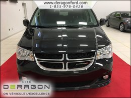 Model{id=2315, name='Grand Caravan', make=Make{id=569, name='Dodge', carDealerGroupId=1, catalogMakeId=37}, organizationIds=[1, 2, 3, 4, 5, 6, 7, 8, 9, 10, 11, 12, 13, 14, 15, 16, 17, 19, 20, 21, 22, 23, 24, 30, 31, 32, 34, 35, 36, 37, 38, 39, 40, 41, 42, 43, 44, 45, 46, 47, 48, 49, 50, 51, 52, 53, 54, 57, 59, 60, 61, 63, 64, 65, 67, 71, 72, 81, 82, 84, 86, 87, 88, 89, 90, 91, 92, 94, 95, 96, 97, 99, 100, 101, 102, 103, 105, 106, 107, 108, 109, 110, 112, 113, 114, 115, 117, 118, 121, 123, 125, 126, 129, 132, 135, 138, 144, 145, 147, 149, 150, 153, 155, 156, 158, 160, 161, 162, 163, 165, 166, 167, 168, 169, 170, 173, 174, 176, 177, 178, 180, 181, 182, 183, 184, 185, 186, 187, 189, 191, 192, 193, 195, 196, 197, 198, 200, 202, 203, 205, 207, 208, 209, 210, 212, 213, 214, 216, 217, 218, 219, 220, 221, 222, 223, 224, 225, 226, 227, 228, 229, 231, 232, 233, 235, 236, 237, 239, 241, 243, 244, 246, 247, 248, 249, 253, 254, 255, 256, 258, 260, 261, 262, 263, 264, 269, 270, 272, 274, 275, 276, 277, 278, 280, 283, 284, 285, 287, 288, 289, 290, 293, 294, 296, 298, 300, 303, 304, 307, 311, 312, 313, 314, 318, 319, 320, 321, 322, 323, 324, 326, 327, 328, 330, 331, 332, 333, 334, 335, 336, 338, 340, 342, 343, 344, 345, 346, 347, 349, 351, 352, 353, 354, 355, 356, 357, 358, 359, 360, 361, 363, 365, 369, 370, 372, 374, 375, 376, 377, 378, 380, 382, 383, 384, 385, 386, 389, 390, 394, 395, 397, 398, 399, 402, 403, 404, 407, 408, 409, 410, 411, 414, 415, 420, 427, 429, 430, 433, 434, 435, 437, 439, 440, 441, 442, 443, 444, 445, 446, 448, 449, 451, 452, 453, 455, 457, 458, 459, 462, 464, 466, 468, 470, 471, 473, 474, 477, 478, 481, 483, 489, 492, 493, 494, 496, 497, 499, 506, 508, 517, 518, 520, 524, 530, 533, 539, 541, 545, 546, 547, 552, 553, 556, 563, 565, 568, 571, 577, 578, 579, 580, 591, 592, 593, 594, 595, 596, 600, 604, 612, 615, 626, 627, 632, 641, 652, 654, 658, 667], catalogModelId=667}