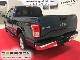 Model{id=2308, name='F-150', make=Make{id=562, name='Ford', carDealerGroupId=2, catalogMakeId=33}, organizationIds=[1, 2, 3, 4, 5, 6, 7, 8, 9, 10, 11, 12, 13, 14, 15, 16, 17, 19, 20, 23, 24, 30, 31, 32, 34, 35, 36, 37, 38, 39, 40, 41, 42, 43, 44, 45, 46, 47, 48, 49, 52, 53, 54, 57, 59, 63, 64, 65, 67, 71, 72, 74, 81, 82, 84, 86, 87, 88, 89, 91, 92, 94, 95, 96, 97, 98, 99, 100, 101, 102, 103, 105, 106, 107, 109, 112, 113, 114, 117, 118, 123, 125, 129, 130, 132, 135, 144, 145, 149, 150, 152, 153, 155, 156, 158, 160, 161, 162, 163, 164, 165, 166, 167, 168, 169, 170, 171, 173, 174, 175, 176, 177, 178, 180, 181, 182, 183, 184, 185, 186, 187, 189, 191, 192, 193, 195, 196, 197, 198, 200, 202, 203, 205, 207, 208, 209, 210, 212, 213, 214, 216, 217, 218, 219, 220, 221, 222, 223, 224, 225, 226, 227, 228, 229, 230, 231, 232, 233, 234, 235, 236, 237, 239, 240, 241, 243, 244, 246, 247, 249, 253, 254, 255, 256, 258, 260, 261, 262, 263, 264, 269, 270, 272, 274, 280, 284, 288, 289, 290, 293, 294, 295, 296, 297, 298, 299, 300, 303, 304, 307, 311, 312, 313, 314, 317, 318, 319, 320, 321, 322, 323, 324, 326, 327, 331, 332, 333, 334, 335, 336, 338, 340, 342, 343, 344, 345, 346, 347, 352, 353, 354, 355, 357, 358, 360, 363, 365, 367, 368, 370, 372, 373, 374, 376, 384, 386, 388, 390, 391, 392, 394, 395, 397, 399, 402, 403, 404, 407, 410, 411, 414, 415, 420, 425, 429, 430, 434, 435, 437, 439, 441, 442, 443, 445, 446, 448, 452, 453, 454, 455, 458, 464, 468, 470, 471, 474, 476, 477, 481, 483, 484, 485, 493, 495, 497, 499, 506, 508, 511, 517, 518, 520, 524, 530, 533, 539, 541, 543, 544, 546, 551, 556, 561, 568, 571, 577, 580, 591, 592, 593, 600, 604, 607, 610, 612, 625, 640, 643, 651, 654, 658, 660], catalogModelId=910}