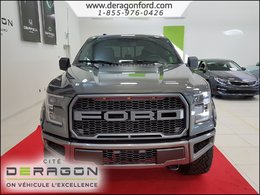 Model{id=2308, name='F-150', make=Make{id=562, name='Ford', carDealerGroupId=2, catalogMakeId=33}, organizationIds=[1, 2, 3, 4, 5, 6, 7, 8, 9, 10, 11, 12, 13, 14, 15, 16, 17, 19, 20, 23, 24, 30, 31, 32, 34, 35, 36, 37, 38, 39, 40, 41, 42, 43, 44, 45, 46, 47, 48, 49, 52, 53, 54, 57, 59, 63, 64, 65, 67, 71, 72, 74, 81, 82, 84, 86, 87, 88, 89, 91, 92, 94, 95, 96, 97, 98, 99, 100, 101, 102, 103, 105, 106, 107, 109, 112, 113, 114, 117, 118, 123, 125, 129, 130, 132, 135, 144, 145, 149, 150, 152, 153, 155, 156, 158, 160, 161, 162, 163, 164, 165, 166, 167, 168, 169, 170, 171, 173, 174, 175, 176, 177, 178, 180, 181, 182, 183, 184, 185, 186, 187, 189, 191, 192, 193, 195, 196, 197, 198, 200, 202, 203, 205, 207, 208, 209, 210, 212, 213, 214, 216, 217, 218, 219, 220, 221, 222, 223, 224, 225, 226, 227, 228, 229, 230, 231, 232, 233, 234, 235, 236, 237, 239, 240, 241, 243, 244, 246, 247, 249, 253, 254, 255, 256, 258, 260, 261, 262, 263, 264, 269, 270, 272, 274, 280, 284, 288, 289, 290, 293, 294, 295, 296, 297, 298, 299, 300, 303, 304, 307, 311, 312, 313, 314, 317, 318, 319, 320, 321, 322, 323, 324, 326, 327, 331, 332, 333, 334, 335, 336, 338, 340, 342, 343, 344, 345, 346, 347, 352, 353, 354, 355, 357, 358, 360, 363, 365, 367, 368, 370, 372, 373, 374, 376, 384, 388, 390, 391, 392, 394, 395, 397, 399, 402, 403, 404, 407, 410, 411, 414, 415, 420, 425, 429, 430, 434, 435, 437, 439, 441, 442, 443, 445, 446, 448, 452, 453, 454, 455, 458, 464, 468, 470, 471, 474, 476, 477, 481, 483, 484, 485, 493, 495, 497, 508, 517, 518, 520, 524, 530, 533, 539, 541, 544, 546, 551, 556, 561, 568, 571, 577, 591, 592], catalogModelId=910}
