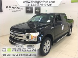 Model{id=2308, name='F-150', make=Make{id=562, name='Ford', carDealerGroupId=2, catalogMakeId=33}, organizationIds=[1, 2, 3, 4, 5, 6, 7, 8, 9, 10, 11, 12, 13, 14, 15, 16, 17, 19, 20, 23, 24, 30, 31, 32, 34, 35, 36, 37, 38, 39, 40, 41, 42, 43, 44, 45, 46, 47, 48, 49, 52, 53, 54, 57, 59, 63, 64, 65, 67, 71, 72, 74, 81, 82, 84, 86, 87, 88, 89, 91, 92, 94, 95, 96, 97, 98, 99, 100, 101, 102, 103, 105, 106, 107, 109, 112, 113, 114, 117, 118, 123, 125, 129, 130, 132, 135, 144, 145, 149, 150, 152, 153, 155, 156, 158, 160, 161, 162, 163, 164, 165, 166, 167, 168, 169, 170, 171, 173, 174, 175, 176, 177, 178, 180, 181, 182, 183, 184, 185, 186, 187, 189, 191, 192, 193, 195, 196, 197, 198, 200, 202, 203, 205, 207, 208, 209, 210, 212, 213, 214, 216, 217, 218, 219, 220, 221, 222, 223, 224, 225, 226, 227, 228, 229, 230, 231, 232, 233, 234, 235, 236, 237, 239, 240, 241, 243, 244, 246, 247, 249, 253, 254, 255, 256, 258, 260, 261, 262, 263, 264, 269, 270, 272, 274, 280, 284, 288, 289, 290, 293, 294, 295, 296, 297, 298, 299, 300, 303, 304, 307, 311, 312, 313, 314, 317, 318, 319, 320, 321, 322, 323, 324, 326, 327, 331, 332, 333, 334, 335, 336, 338, 340, 342, 343, 344, 345, 346, 347, 352, 353, 354, 355, 357, 358, 360, 363, 365, 367, 368, 370, 372, 373, 374, 376, 384, 386, 388, 390, 391, 392, 394, 395, 397, 399, 402, 403, 404, 407, 410, 411, 414, 415, 420, 425, 429, 430, 434, 435, 437, 439, 440, 441, 442, 443, 445, 446, 448, 451, 452, 453, 454, 455, 458, 464, 468, 470, 471, 474, 476, 477, 481, 483, 484, 485, 492, 493, 495, 497, 499, 506, 508, 511, 517, 518, 520, 524, 530, 533, 539, 541, 543, 544, 546, 551, 552, 556, 561, 568, 571, 577, 580, 581, 591, 592, 593, 600, 604, 607, 610, 612, 625, 640, 642, 643, 644, 650, 651, 654, 658, 660, 661, 665, 668, 669, 673], catalogModelId=910}