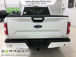 Model{id=2308, name='F-150', make=Make{id=562, name='Ford', carDealerGroupId=2, catalogMakeId=33}, organizationIds=[1, 2, 3, 4, 5, 6, 7, 8, 9, 10, 11, 12, 13, 14, 15, 16, 17, 19, 20, 23, 24, 30, 31, 32, 34, 35, 36, 37, 38, 39, 40, 41, 42, 43, 44, 45, 46, 47, 48, 49, 52, 53, 54, 57, 59, 63, 64, 65, 67, 71, 72, 74, 81, 82, 84, 86, 87, 88, 89, 91, 92, 94, 95, 96, 97, 98, 99, 100, 101, 102, 103, 105, 106, 107, 109, 112, 113, 114, 117, 118, 123, 125, 129, 130, 132, 135, 144, 145, 149, 150, 152, 153, 155, 156, 158, 160, 161, 162, 163, 164, 165, 166, 167, 168, 169, 170, 171, 173, 174, 175, 176, 177, 178, 180, 181, 182, 183, 184, 185, 186, 187, 189, 191, 192, 193, 195, 196, 197, 198, 200, 202, 203, 205, 207, 208, 209, 210, 212, 213, 214, 216, 217, 218, 219, 220, 221, 222, 223, 224, 225, 226, 227, 228, 229, 230, 231, 232, 233, 234, 235, 236, 237, 239, 240, 241, 243, 244, 246, 247, 249, 253, 254, 255, 256, 258, 260, 261, 262, 263, 264, 269, 270, 272, 274, 280, 284, 288, 289, 290, 293, 294, 295, 296, 297, 298, 299, 300, 303, 304, 307, 311, 312, 313, 314, 317, 318, 319, 320, 321, 322, 323, 324, 326, 327, 331, 332, 333, 334, 335, 336, 338, 340, 342, 343, 344, 345, 346, 347, 351, 352, 353, 354, 355, 357, 358, 360, 363, 365, 367, 368, 370, 372, 373, 374, 376, 384, 386, 388, 390, 391, 392, 394, 395, 397, 399, 402, 403, 404, 407, 410, 411, 414, 415, 419, 420, 425, 429, 430, 434, 435, 437, 439, 440, 441, 442, 443, 445, 446, 448, 450, 451, 452, 453, 454, 455, 458, 464, 468, 470, 471, 474, 475, 476, 477, 481, 483, 484, 485, 492, 493, 495, 496, 497, 499, 502, 506, 508, 511, 517, 518, 520, 524, 530, 533, 539, 541, 543, 544, 546, 551, 552, 556, 561, 568, 571, 577, 580, 581, 591, 592, 593, 596, 600, 604, 607, 610, 612, 625, 638, 640, 642, 643, 644, 646, 648, 650, 651, 654, 658, 659, 660, 661, 665, 666, 668, 669, 672, 673, 678], catalogModelId=910}