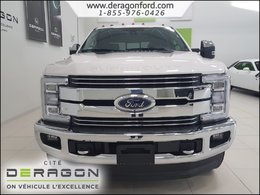 Model{id=9373, name='Super Duty F-250 SRW', make=Make{id=562, name='Ford', carDealerGroupId=2, catalogMakeId=33}, organizationIds=[1, 2, 5, 6, 7, 9, 10, 12, 15, 17, 18, 20, 30, 35, 36, 135, 144, 149, 150, 160, 162, 166, 168, 169, 175, 176, 178, 181, 183, 185, 186, 187, 189, 192, 196, 198, 200, 207, 218, 222, 226, 235, 237, 240, 246, 249, 263, 287, 288, 289, 296, 300, 303, 311, 312, 314, 318, 319, 320, 324, 338, 352, 354, 357, 363, 372, 384, 390, 407, 411, 439, 445, 471, 568, 571], catalogModelId=913}