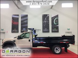 Model{id=22223, name='Super duty F-550 DRW', make=Make{id=562, name='Ford', carDealerGroupId=2, catalogMakeId=33}, organizationIds=[5, 7, 144, 150, 160, 162, 175, 181, 192, 198, 303, 314, 338, 354, 372, 439, 445], catalogModelId=null}