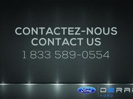 Model{id=38294, name='Transit Connect Van', make=Make{id=562, name='Ford', carDealerGroupId=2, catalogMakeId=33}, organizationIds=[296, 300, 303, 314, 338, 354, 439, 445, 625], catalogModelId=null}