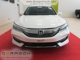 Model{id=2363, name='Accord Sedan', make=Make{id=564, name='Honda', carDealerGroupId=2, catalogMakeId=15}, organizationIds=[1, 2, 4, 5, 6, 7, 9, 11, 12, 13, 14, 15, 16, 17, 19, 20, 21, 23, 30, 34, 35, 36, 39, 42, 48, 52, 53, 96, 99, 102, 106, 121, 123, 131, 149, 150, 156, 158, 160, 162, 163, 164, 165, 167, 168, 170, 173, 174, 177, 178, 180, 181, 182, 183, 184, 185, 187, 195, 196, 198, 200, 202, 203, 205, 209, 210, 213, 214, 217, 218, 219, 220, 221, 222, 223, 224, 225, 227, 228, 229, 230, 231, 232, 233, 234, 236, 237, 244, 246, 247, 248, 249, 250, 253, 255, 258, 263, 264, 269, 272, 275, 277, 280, 288, 289, 293, 295, 296, 300, 303, 304, 307, 312, 314, 318, 320, 321, 322, 323, 326, 332, 333, 334, 336, 340, 352, 354, 357, 358, 359, 360, 361, 370, 374, 395, 397, 411, 415, 422, 425, 435, 439, 441, 444, 445, 446, 449, 458, 459, 464, 476, 477, 484, 485, 494, 526, 539, 546, 551, 553, 570, 571, 612, 654, 665], catalogModelId=null}
