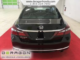 Model{id=2363, name='Accord Sedan', make=Make{id=564, name='Honda', carDealerGroupId=2, catalogMakeId=15}, organizationIds=[1, 2, 4, 5, 6, 7, 9, 11, 12, 13, 14, 15, 16, 17, 19, 20, 21, 23, 30, 34, 35, 36, 39, 42, 48, 52, 53, 96, 99, 102, 106, 121, 123, 131, 149, 150, 156, 158, 160, 162, 163, 164, 165, 167, 168, 170, 173, 174, 177, 178, 180, 181, 182, 183, 184, 185, 187, 195, 196, 198, 200, 202, 203, 205, 209, 210, 213, 214, 217, 218, 219, 220, 221, 222, 223, 224, 225, 227, 228, 229, 230, 231, 232, 233, 234, 236, 237, 244, 246, 247, 248, 249, 250, 253, 255, 258, 263, 264, 269, 272, 275, 277, 280, 288, 289, 293, 295, 296, 300, 303, 304, 307, 312, 314, 318, 320, 321, 322, 323, 326, 332, 333, 334, 336, 340, 344, 352, 354, 357, 358, 359, 360, 361, 370, 374, 395, 397, 411, 415, 422, 425, 433, 435, 439, 441, 444, 445, 446, 449, 450, 458, 459, 464, 476, 477, 481, 484, 485, 494, 526, 539, 546, 551, 553, 570, 571, 612, 654, 665], catalogModelId=null}