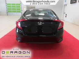 Model{id=2358, name='Civic Sedan', make=Make{id=564, name='Honda', carDealerGroupId=2, catalogMakeId=15}, organizationIds=[1, 2, 4, 5, 6, 7, 9, 11, 12, 13, 14, 15, 16, 17, 18, 19, 20, 21, 23, 30, 34, 35, 36, 39, 48, 52, 96, 99, 101, 102, 106, 115, 117, 118, 121, 123, 135, 148, 149, 150, 153, 155, 156, 158, 160, 162, 163, 167, 168, 169, 170, 173, 174, 175, 176, 177, 178, 180, 181, 182, 183, 184, 185, 186, 187, 193, 195, 196, 198, 200, 203, 205, 207, 208, 209, 210, 213, 214, 216, 217, 218, 219, 220, 221, 222, 223, 224, 225, 226, 227, 228, 229, 230, 231, 232, 233, 234, 235, 236, 237, 241, 243, 244, 246, 247, 249, 250, 251, 253, 254, 255, 258, 262, 263, 264, 269, 274, 275, 278, 284, 288, 289, 290, 293, 295, 296, 300, 303, 304, 307, 311, 312, 313, 314, 318, 319, 320, 321, 322, 323, 324, 326, 330, 331, 332, 333, 334, 336, 340, 343, 344, 345, 346, 349, 351, 352, 354, 356, 357, 358, 359, 360, 361, 363, 370, 372, 374, 384, 386, 387, 390, 395, 397, 402, 407, 410, 411, 414, 415, 423, 425, 429, 434, 435, 439, 441, 443, 444, 446, 449, 450, 454, 455, 457, 458, 461, 462, 464, 471, 475, 476, 477, 481, 483, 484, 485, 494, 497, 499, 506, 508, 526, 529, 543, 544, 546, 553, 568, 571, 592, 595, 612, 615, 632, 633, 638, 639, 643, 650, 654, 655, 659, 662, 669, 673], catalogModelId=null}