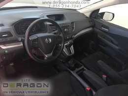 Model{id=2318, name='CR-V', make=Make{id=564, name='Honda', carDealerGroupId=2, catalogMakeId=15}, organizationIds=[1, 2, 3, 4, 5, 6, 7, 9, 10, 11, 12, 13, 14, 15, 16, 17, 19, 20, 21, 22, 23, 24, 30, 31, 32, 34, 35, 36, 38, 39, 40, 41, 42, 43, 44, 45, 46, 47, 48, 49, 50, 51, 52, 53, 54, 57, 59, 61, 63, 64, 65, 67, 68, 69, 71, 72, 74, 81, 84, 86, 87, 88, 89, 90, 91, 92, 94, 95, 96, 97, 98, 99, 100, 101, 102, 103, 105, 106, 107, 109, 112, 113, 114, 115, 117, 118, 121, 123, 125, 126, 129, 131, 132, 135, 138, 148, 149, 150, 151, 153, 155, 156, 158, 160, 162, 163, 164, 165, 166, 167, 168, 169, 170, 171, 173, 174, 177, 178, 180, 181, 182, 183, 184, 185, 186, 187, 189, 191, 192, 193, 195, 196, 197, 198, 200, 202, 203, 205, 208, 209, 210, 213, 214, 216, 217, 218, 219, 220, 221, 222, 223, 224, 225, 226, 227, 228, 229, 230, 231, 232, 233, 234, 235, 236, 237, 240, 241, 243, 244, 246, 247, 248, 249, 250, 251, 253, 254, 255, 258, 260, 261, 262, 263, 264, 269, 270, 272, 274, 275, 276, 278, 283, 284, 285, 287, 288, 290, 293, 294, 295, 296, 298, 300, 303, 304, 307, 311, 312, 313, 314, 315, 318, 319, 320, 321, 322, 323, 326, 327, 332, 333, 334, 335, 336, 338, 340, 342, 343, 344, 345, 346, 347, 349, 350, 352, 353, 354, 357, 358, 359, 360, 361, 363, 370, 372, 374, 375, 386, 387, 388, 389, 390, 395, 397, 400, 402, 403, 404, 409, 410, 411, 414, 415, 417, 418, 420, 425, 427, 429, 430, 434, 435, 436, 437, 438, 439, 440, 441, 442, 443, 444, 445, 446, 447, 448, 449, 452, 453, 457, 458, 459, 460, 462, 464, 470, 471, 473, 476, 477, 478, 481, 483, 484, 485, 493, 497, 499, 506, 508, 511, 517, 520, 521, 529, 530, 541, 543, 544, 546, 547, 553, 556, 559, 561, 563, 565, 571, 593, 594, 595, 612, 632], catalogModelId=560}