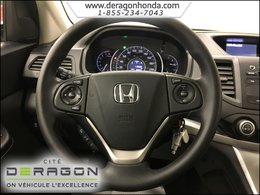Model{id=2318, name='CR-V', make=Make{id=564, name='Honda', carDealerGroupId=2, catalogMakeId=15}, organizationIds=[1, 2, 3, 4, 5, 6, 7, 9, 10, 11, 12, 13, 14, 15, 16, 17, 19, 20, 21, 22, 23, 24, 30, 31, 32, 34, 35, 36, 38, 39, 40, 41, 42, 43, 44, 45, 46, 47, 48, 49, 50, 51, 52, 53, 54, 57, 59, 61, 63, 64, 65, 67, 68, 69, 71, 72, 74, 81, 84, 86, 87, 88, 89, 90, 91, 92, 94, 95, 96, 97, 98, 99, 100, 101, 102, 103, 105, 106, 107, 109, 112, 113, 114, 115, 117, 118, 121, 123, 125, 126, 129, 131, 132, 135, 138, 148, 149, 150, 151, 153, 155, 156, 158, 160, 162, 163, 164, 165, 166, 167, 168, 169, 170, 171, 173, 174, 177, 178, 180, 181, 182, 183, 184, 185, 186, 187, 189, 191, 192, 193, 195, 196, 197, 198, 200, 202, 203, 205, 208, 209, 210, 213, 214, 216, 217, 218, 219, 220, 221, 222, 223, 224, 225, 226, 227, 228, 229, 230, 231, 232, 233, 234, 235, 236, 237, 240, 241, 243, 244, 246, 247, 248, 249, 250, 251, 253, 254, 255, 258, 260, 261, 262, 263, 264, 269, 270, 272, 274, 275, 276, 278, 283, 284, 285, 287, 288, 290, 293, 294, 295, 296, 298, 300, 303, 304, 307, 311, 312, 313, 314, 315, 318, 319, 320, 321, 322, 323, 326, 327, 332, 333, 334, 335, 336, 338, 340, 342, 343, 344, 345, 346, 347, 349, 350, 352, 353, 354, 357, 358, 359, 360, 361, 363, 370, 372, 374, 375, 386, 387, 388, 389, 390, 394, 395, 397, 398, 400, 402, 403, 404, 409, 410, 411, 414, 415, 417, 418, 420, 425, 427, 429, 430, 434, 435, 436, 437, 438, 439, 440, 441, 442, 443, 444, 445, 446, 447, 448, 449, 451, 452, 453, 457, 458, 459, 460, 462, 464, 468, 470, 471, 473, 474, 476, 477, 478, 481, 483, 484, 485, 493, 494, 497, 499, 502, 506, 508, 511, 517, 520, 521, 524, 529, 530, 539, 541, 543, 544, 546, 547, 551, 552, 553, 556, 559, 561, 563, 565, 571, 578, 593, 594, 595, 604, 607, 612, 617, 620, 631, 632, 634, 636, 637, 641, 644, 650, 654, 664, 667, 668, 669, 673, 676], catalogModelId=560}