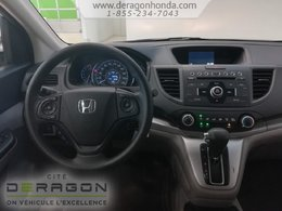 Model{id=2318, name='CR-V', make=Make{id=564, name='Honda', carDealerGroupId=2, catalogMakeId=15}, organizationIds=[1, 2, 3, 4, 5, 6, 7, 9, 10, 11, 12, 13, 14, 15, 16, 17, 19, 20, 21, 22, 23, 24, 30, 31, 32, 34, 35, 36, 38, 39, 40, 41, 42, 43, 44, 45, 46, 47, 48, 49, 50, 51, 52, 53, 54, 57, 59, 61, 63, 64, 65, 67, 68, 69, 71, 72, 74, 81, 84, 86, 87, 88, 89, 90, 91, 92, 94, 95, 96, 97, 98, 99, 100, 101, 102, 103, 105, 106, 107, 109, 112, 113, 114, 115, 117, 118, 121, 123, 125, 126, 129, 131, 132, 135, 138, 148, 149, 150, 151, 153, 155, 156, 158, 160, 162, 163, 164, 165, 166, 167, 168, 169, 170, 171, 173, 174, 177, 178, 180, 181, 182, 183, 184, 185, 186, 187, 189, 191, 192, 193, 195, 196, 197, 198, 200, 202, 203, 205, 208, 209, 210, 213, 214, 216, 217, 218, 219, 220, 221, 222, 223, 224, 225, 226, 227, 228, 229, 230, 231, 232, 233, 234, 235, 236, 237, 240, 241, 243, 244, 246, 247, 248, 249, 250, 251, 253, 254, 255, 258, 260, 261, 262, 263, 264, 269, 270, 272, 274, 275, 276, 278, 283, 284, 285, 287, 288, 290, 293, 294, 295, 296, 298, 300, 303, 304, 307, 311, 312, 313, 314, 315, 318, 319, 320, 321, 322, 323, 326, 327, 332, 333, 334, 335, 336, 338, 340, 342, 343, 344, 345, 346, 347, 349, 350, 352, 353, 354, 357, 358, 359, 360, 361, 363, 370, 372, 374, 375, 386, 387, 388, 389, 390, 395, 397, 400, 402, 403, 404, 409, 410, 411, 414, 415, 417, 418, 420, 425, 427, 429, 430, 434, 435, 436, 437, 438, 439, 440, 441, 442, 443, 444, 445, 446, 447, 448, 449, 452, 453, 457, 458, 459, 460, 462, 464, 470, 471, 473, 476, 477, 478, 481, 483, 484, 485, 493, 497, 499, 506, 508, 511, 517, 520, 521, 529, 530, 541, 543, 544, 546, 547, 553, 556, 559, 561, 563, 565, 571, 593, 594, 612, 632], catalogModelId=560}