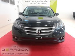 Model{id=2318, name='CR-V', make=Make{id=564, name='Honda', carDealerGroupId=2, catalogMakeId=15}, organizationIds=[1, 2, 3, 4, 5, 6, 7, 9, 10, 11, 12, 13, 14, 15, 16, 17, 19, 20, 21, 22, 23, 24, 30, 31, 32, 34, 35, 36, 38, 39, 40, 41, 42, 43, 44, 45, 46, 47, 48, 49, 50, 51, 52, 53, 54, 57, 59, 61, 63, 64, 65, 67, 68, 69, 71, 72, 74, 81, 84, 86, 87, 88, 89, 90, 91, 92, 94, 95, 96, 97, 98, 99, 100, 101, 102, 103, 105, 106, 107, 109, 112, 113, 114, 115, 117, 118, 121, 123, 125, 126, 129, 131, 132, 135, 138, 148, 149, 150, 151, 153, 155, 156, 158, 160, 162, 163, 164, 165, 166, 167, 168, 169, 170, 171, 173, 174, 177, 178, 180, 181, 182, 183, 184, 185, 186, 187, 189, 191, 192, 193, 195, 196, 197, 198, 200, 202, 203, 205, 208, 209, 210, 213, 214, 216, 217, 218, 219, 220, 221, 222, 223, 224, 225, 226, 227, 228, 229, 230, 231, 232, 233, 234, 235, 236, 237, 240, 241, 243, 244, 246, 247, 248, 249, 250, 251, 253, 254, 255, 258, 260, 261, 262, 263, 264, 269, 270, 272, 274, 275, 276, 278, 283, 284, 285, 287, 288, 290, 293, 294, 295, 296, 298, 300, 303, 304, 307, 311, 312, 313, 314, 315, 318, 319, 320, 321, 322, 323, 326, 327, 332, 333, 334, 335, 336, 340, 342, 343, 344, 346, 347, 349, 350, 352, 353, 354, 357, 358, 359, 360, 361, 363, 370, 372, 374, 375, 387, 388, 389, 395, 397, 400, 402, 403, 404, 409, 410, 411, 414, 415, 418, 420, 425, 427, 429, 430, 434, 435, 437, 439, 440, 441, 442, 443, 444, 445, 446, 447, 448, 449, 452, 453, 457, 458, 459, 460, 462, 464, 470, 471, 473, 476, 477, 481, 483, 484, 485, 493, 497, 499, 508, 511, 517, 520, 521, 530, 541, 546, 547, 556, 559, 561, 565, 571, 593, 594], catalogModelId=560}
