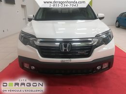 Model{id=2338, name='Ridgeline', make=Make{id=564, name='Honda', carDealerGroupId=2, catalogMakeId=15}, organizationIds=[1, 2, 3, 4, 5, 6, 7, 9, 12, 13, 14, 15, 16, 17, 19, 20, 21, 23, 24, 30, 31, 34, 38, 43, 44, 45, 47, 49, 51, 52, 53, 54, 57, 60, 65, 71, 72, 84, 86, 90, 91, 94, 96, 97, 99, 100, 102, 103, 112, 114, 117, 121, 125, 129, 132, 135, 138, 144, 149, 150, 153, 156, 158, 160, 162, 166, 167, 168, 170, 177, 178, 180, 181, 182, 183, 184, 187, 193, 197, 198, 200, 203, 205, 209, 210, 213, 218, 219, 222, 223, 227, 228, 229, 230, 234, 237, 246, 247, 250, 253, 254, 258, 263, 270, 272, 275, 283, 288, 293, 295, 296, 300, 303, 304, 312, 313, 314, 318, 320, 321, 322, 323, 327, 335, 336, 340, 343, 344, 349, 352, 354, 357, 358, 360, 361, 363, 373, 378, 392, 394, 395, 399, 410, 414, 415, 420, 422, 427, 434, 435, 436, 439, 440, 441, 442, 459, 460, 473, 476, 484, 485, 494, 497, 499, 530, 533, 544, 546, 547, 571, 604, 609, 625, 654], catalogModelId=563}