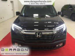 Model{id=2338, name='Ridgeline', make=Make{id=564, name='Honda', carDealerGroupId=2, catalogMakeId=15}, organizationIds=[1, 2, 3, 4, 5, 6, 7, 9, 12, 13, 14, 15, 16, 17, 19, 20, 21, 23, 24, 30, 31, 34, 38, 43, 44, 45, 47, 49, 51, 52, 53, 54, 57, 60, 65, 71, 72, 84, 86, 90, 91, 94, 96, 97, 99, 100, 102, 103, 106, 109, 112, 114, 117, 121, 125, 129, 132, 135, 138, 144, 149, 150, 153, 156, 158, 160, 162, 166, 167, 168, 170, 177, 178, 180, 181, 182, 183, 184, 187, 193, 197, 198, 200, 203, 205, 209, 210, 213, 218, 219, 222, 223, 227, 228, 229, 230, 234, 237, 243, 246, 247, 250, 253, 254, 258, 263, 270, 272, 275, 283, 288, 293, 295, 296, 300, 303, 304, 312, 313, 314, 318, 320, 321, 322, 323, 327, 335, 336, 340, 343, 344, 349, 352, 354, 357, 358, 360, 361, 363, 373, 378, 392, 394, 395, 399, 402, 410, 414, 415, 420, 422, 427, 434, 435, 436, 439, 440, 441, 442, 450, 458, 459, 460, 468, 473, 476, 484, 485, 494, 497, 499, 516, 517, 530, 533, 544, 546, 547, 551, 571, 594, 600, 604, 609, 625, 632, 638, 644, 654, 662, 664], catalogModelId=563}