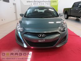 Model{id=24144, name='Elantra GT', make=Make{id=563, name='Hyundai', carDealerGroupId=2, catalogMakeId=9}, organizationIds=[1, 2, 4, 5, 6, 7, 9, 11, 12, 14, 15, 16, 17, 19, 20, 23, 24, 30, 34, 35, 39, 41, 43, 51, 52, 53, 54, 57, 65, 71, 74, 81, 84, 86, 88, 94, 95, 96, 99, 102, 105, 106, 109, 112, 118, 123, 125, 126, 131, 135, 149, 150, 152, 153, 155, 156, 160, 162, 163, 166, 167, 168, 170, 173, 177, 180, 182, 183, 184, 185, 187, 189, 191, 193, 195, 196, 198, 200, 202, 203, 205, 208, 209, 210, 213, 217, 218, 219, 220, 222, 223, 224, 225, 226, 227, 229, 231, 232, 233, 235, 236, 237, 241, 243, 244, 246, 247, 251, 253, 254, 255, 260, 261, 262, 263, 264, 269, 272, 274, 275, 277, 284, 285, 288, 293, 294, 296, 299, 300, 303, 304, 307, 311, 312, 313, 314, 320, 322, 323, 326, 327, 329, 330, 331, 333, 335, 336, 343, 345, 347, 349, 351, 352, 354, 356, 357, 359, 360, 364, 370, 384, 390, 391, 395, 398, 402, 404, 414, 415, 420, 425, 427, 429, 435, 439, 441, 443, 445, 446, 449, 450, 451, 454, 457, 458, 460, 462, 463, 464, 468, 470, 471, 475, 481, 493, 499, 508, 520, 530, 543, 547, 571, 592, 595, 616, 632], catalogModelId=790}