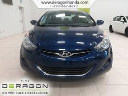 Model{id=2375, name='Elantra', make=Make{id=563, name='Hyundai', carDealerGroupId=2, catalogMakeId=9}, organizationIds=[1, 2, 3, 4, 5, 6, 7, 8, 9, 10, 11, 12, 13, 14, 15, 16, 17, 19, 20, 21, 22, 23, 24, 30, 31, 32, 34, 35, 36, 37, 38, 39, 40, 41, 42, 43, 44, 45, 46, 47, 48, 49, 50, 51, 52, 53, 54, 57, 59, 60, 61, 63, 65, 67, 68, 71, 72, 74, 81, 84, 86, 87, 88, 89, 90, 91, 92, 94, 95, 96, 97, 98, 99, 100, 101, 102, 103, 105, 106, 107, 108, 109, 112, 113, 114, 115, 117, 118, 121, 123, 125, 126, 129, 130, 131, 132, 135, 138, 144, 148, 149, 150, 152, 153, 154, 155, 156, 158, 160, 162, 163, 164, 165, 166, 167, 168, 169, 170, 173, 174, 177, 178, 180, 181, 182, 183, 184, 185, 186, 187, 189, 191, 192, 193, 195, 196, 197, 198, 200, 202, 203, 205, 207, 208, 209, 210, 212, 213, 214, 216, 217, 218, 219, 220, 221, 222, 223, 224, 225, 226, 227, 228, 229, 230, 231, 232, 233, 235, 236, 237, 239, 240, 241, 243, 244, 246, 247, 248, 249, 251, 253, 254, 255, 258, 260, 261, 262, 263, 264, 269, 270, 271, 272, 274, 275, 276, 277, 278, 280, 283, 284, 285, 287, 288, 289, 290, 293, 294, 296, 298, 299, 300, 303, 304, 307, 311, 312, 313, 314, 315, 319, 320, 321, 322, 323, 324, 326, 327, 329, 330, 331, 332, 333, 334, 335, 336, 338, 340, 342, 343, 344, 345, 346, 347, 349, 350, 351, 352, 353, 354, 356, 357, 358, 359, 360, 361, 363, 364, 372, 373, 374, 375, 377, 383, 386, 389, 390, 391, 394, 395, 397, 398, 402, 404, 407, 409, 410, 411, 414, 415, 417, 420, 425, 427, 429, 430, 433, 434, 435, 437, 438, 439, 440, 441, 442, 445, 446, 448, 449, 450, 451, 452, 453, 454, 455, 456, 457, 458, 459, 460, 462, 463, 464, 470, 471, 474, 475, 476, 477, 478, 481, 484, 485, 492, 493, 494, 497, 499, 502, 506, 508, 511, 517, 520, 521, 524, 526, 528, 530, 533, 534, 539, 541, 543, 546, 547, 552, 556, 558, 561, 563, 570, 571, 573, 575, 577, 578, 579, 580, 591, 592, 593, 595, 596, 600, 604, 610, 612, 615, 616, 617, 626, 627, 632, 633, 634, 637, 642, 644, 646, 649, 650, 652, 653, 654, 655, 657, 659, 661, 662, 663, 664, 666, 673, 674, 678, 689], catalogModelId=920}