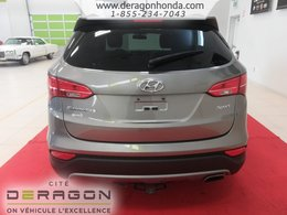 Model{id=26408, name='Santa Fe Sport', make=Make{id=563, name='Hyundai', carDealerGroupId=2, catalogMakeId=9}, organizationIds=[1, 2, 4, 5, 6, 7, 9, 12, 13, 15, 16, 17, 19, 20, 23, 24, 30, 35, 38, 39, 41, 43, 45, 53, 54, 57, 65, 71, 74, 81, 84, 86, 91, 94, 95, 96, 99, 101, 102, 105, 106, 109, 112, 113, 115, 121, 135, 149, 152, 153, 155, 156, 162, 166, 167, 168, 170, 173, 176, 178, 181, 182, 184, 187, 189, 193, 195, 196, 198, 203, 205, 210, 212, 213, 218, 219, 220, 221, 222, 223, 224, 225, 226, 227, 228, 229, 231, 233, 235, 236, 237, 240, 244, 246, 249, 251, 253, 254, 255, 258, 261, 262, 263, 264, 269, 270, 271, 273, 274, 275, 283, 284, 285, 288, 290, 293, 294, 296, 298, 299, 300, 303, 304, 307, 311, 312, 313, 314, 318, 320, 321, 322, 323, 324, 326, 327, 331, 333, 334, 335, 338, 342, 343, 344, 346, 347, 350, 351, 352, 353, 354, 356, 357, 358, 360, 361, 363, 372, 374, 375, 378, 383, 385, 390, 391, 394, 402, 404, 410, 411, 414, 415, 417, 419, 429, 430, 433, 436, 438, 439, 440, 441, 443, 445, 446, 448, 449, 452, 453, 454, 455, 457, 458, 459, 464, 471, 473, 474, 475, 477, 481, 483, 495, 496, 497, 499, 506, 508, 518, 520, 530, 535, 544, 546, 547, 551, 561, 565, 568, 571, 579, 591, 593, 595, 596, 604, 607, 612, 632, 642, 644, 652, 661, 664], catalogModelId=900}