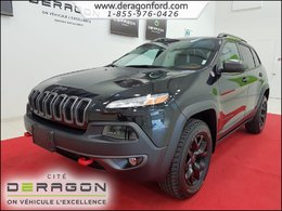 Model{id=7323, name='Cherokee', make=Make{id=590, name='Jeep', carDealerGroupId=4, catalogMakeId=34}, organizationIds=[1, 2, 4, 5, 6, 7, 9, 11, 12, 15, 16, 17, 19, 20, 23, 24, 30, 34, 35, 37, 39, 41, 43, 44, 45, 51, 52, 53, 54, 57, 63, 65, 71, 72, 81, 84, 86, 89, 91, 94, 96, 97, 100, 101, 102, 105, 106, 107, 109, 112, 117, 121, 123, 125, 129, 135, 147, 149, 153, 155, 160, 162, 163, 166, 167, 170, 173, 176, 177, 178, 180, 181, 182, 186, 187, 193, 196, 197, 200, 202, 203, 205, 209, 210, 212, 213, 216, 217, 218, 220, 221, 222, 223, 225, 227, 229, 233, 235, 236, 237, 240, 241, 243, 244, 246, 249, 253, 254, 256, 258, 260, 261, 262, 263, 272, 274, 275, 277, 280, 284, 288, 289, 294, 296, 298, 300, 303, 304, 307, 312, 314, 318, 319, 320, 321, 322, 323, 324, 326, 327, 328, 331, 332, 333, 334, 336, 342, 343, 344, 345, 346, 347, 349, 351, 352, 353, 354, 357, 358, 359, 360, 361, 364, 367, 372, 374, 377, 378, 380, 382, 383, 385, 386, 389, 390, 394, 398, 402, 410, 411, 414, 415, 420, 422, 425, 427, 429, 430, 433, 434, 435, 437, 439, 440, 441, 443, 445, 446, 448, 449, 450, 453, 454, 455, 457, 458, 464, 470, 471, 474, 476, 477, 478, 481, 483, 489, 496, 497, 499, 517, 518, 520, 530, 541, 545, 553, 556, 559, 561, 568, 571, 575, 579, 580, 592, 596, 626], catalogModelId=884}