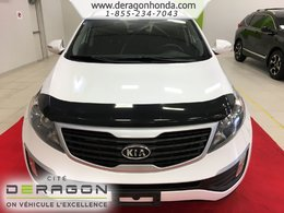 Model{id=2401, name='Sportage', make=Make{id=597, name='Kia', carDealerGroupId=1, catalogMakeId=1}, organizationIds=[1, 2, 3, 4, 5, 6, 7, 8, 9, 10, 11, 12, 13, 15, 16, 17, 19, 20, 21, 23, 24, 30, 31, 35, 36, 37, 38, 39, 40, 41, 43, 44, 46, 49, 52, 53, 57, 59, 63, 65, 68, 71, 72, 81, 86, 87, 88, 89, 90, 91, 92, 94, 95, 96, 97, 98, 99, 100, 102, 105, 106, 107, 109, 112, 113, 114, 115, 125, 126, 132, 135, 149, 150, 152, 153, 154, 155, 156, 158, 162, 163, 165, 166, 167, 168, 169, 170, 173, 177, 178, 180, 181, 182, 183, 184, 185, 186, 187, 189, 192, 193, 195, 196, 197, 198, 200, 203, 205, 209, 210, 212, 213, 214, 216, 217, 218, 219, 220, 221, 222, 223, 225, 226, 227, 228, 229, 231, 233, 235, 236, 237, 239, 241, 243, 244, 246, 247, 249, 251, 253, 254, 255, 258, 260, 261, 262, 263, 269, 270, 272, 274, 275, 277, 283, 284, 287, 288, 289, 290, 293, 294, 296, 298, 300, 303, 304, 311, 312, 313, 314, 318, 319, 320, 322, 323, 328, 329, 330, 331, 332, 333, 335, 336, 340, 342, 343, 344, 346, 347, 349, 350, 351, 352, 353, 354, 357, 361, 363, 372, 373, 374, 375, 376, 384, 386, 390, 394, 397, 398, 402, 410, 411, 414, 415, 420, 427, 429, 430, 433, 434, 439, 441, 442, 444, 445, 446, 449, 450, 451, 452, 454, 457, 458, 459, 464, 470, 473, 474, 493, 494, 497, 499, 511, 518, 530, 540, 541, 559, 561, 570, 571, 573, 591, 592, 593, 596, 604, 615, 622, 629, 632, 646, 649, 650, 652, 664, 669], catalogModelId=10}