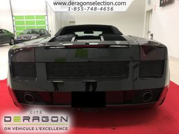 Model{id=10292, name='Gallardo', make=Make{id=1892, name='Lamborghini', carDealerGroupId=30, catalogMakeId=null}, organizationIds=[30, 40, 43, 82, 342, 439, 441, 544], catalogModelId=null}